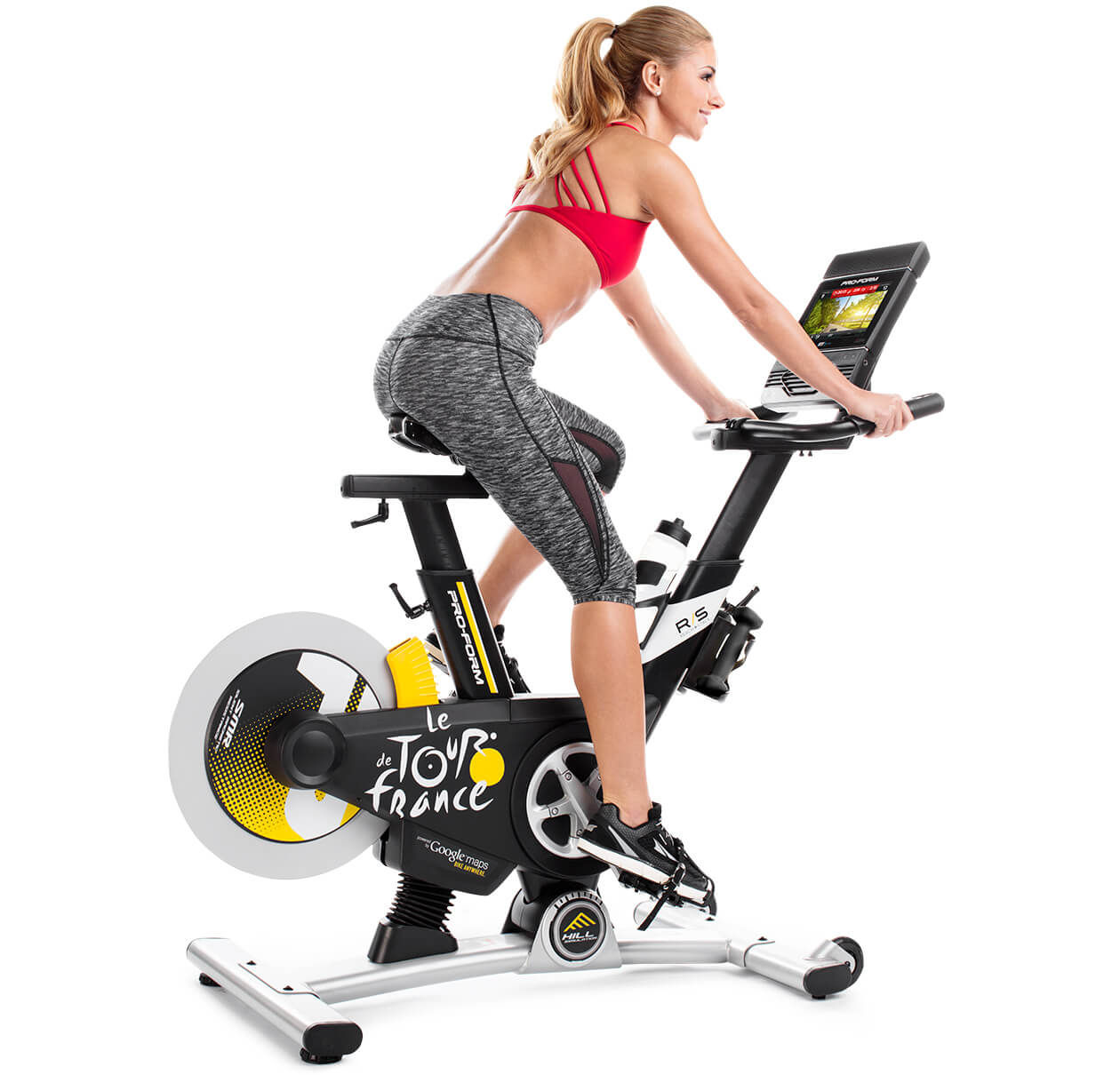 Proform Exercise Bikes Studio Bike Pro  gallery image 11